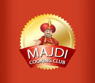Majdi Club