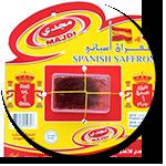 1433852516_Spanish-Saffron-Mancha