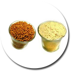 1437548864_fenugreek-powder