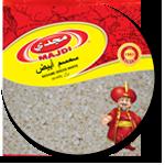 1437557860_Sesame-seeds