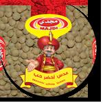 1437558400_Green-mung-beans