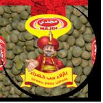 1437559408_green-peas