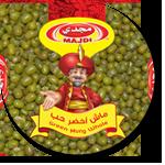 1437559531_mung-beans