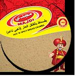 1437562316_Bread-crumbs