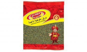 Final Spices package 22.07.2014