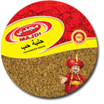 Fenugreek_Seeds