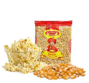 Pop Corn Seeds